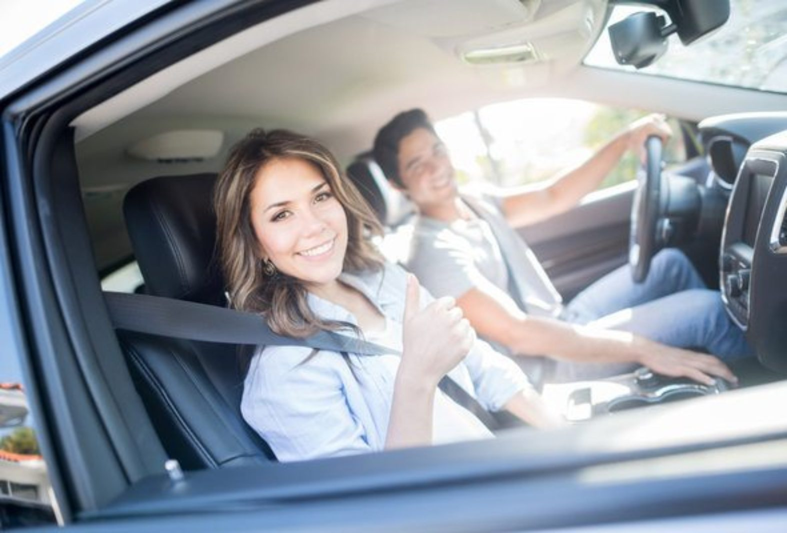 5 Most Useful Methods of Getting Inexpensive Vehicle Insurance