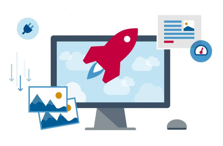 4 Powerful Methods for Faster Loading of Sites