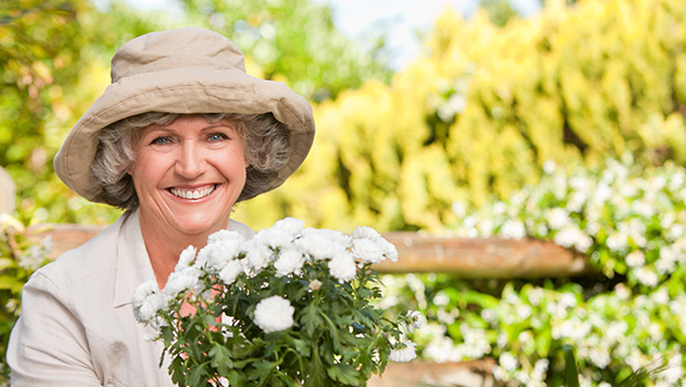 Overall Well Being Tips when You Age and How To Avoid Them