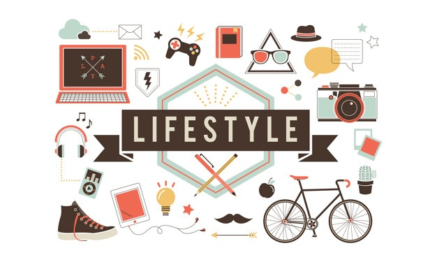 What Is the Meaning of Lifestyle?